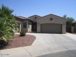 Photo of 3245 E Gemini Court, Chandler, AZ 85249 (MLS # 5836864)