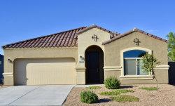 Photo of 4070 W White Canyon Road, Queen Creek, AZ 85142 (MLS # 5836871)