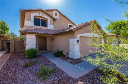 Photo of 22831 N 24th Street, Phoenix, AZ 85024 (MLS # 5836963)