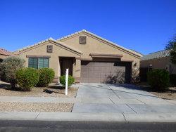 Photo of 7262 W Glenn Drive, Glendale, AZ 85303 (MLS # 5837016)