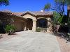 Photo of 4342 E Desert Marigold Drive, Cave Creek, AZ 85331 (MLS # 5837018)