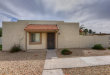 Photo of 7842 E Rovey Avenue, Scottsdale, AZ 85250 (MLS # 5837092)