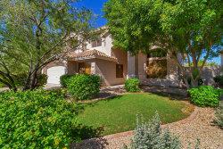 Photo of 7734 E Tailspin Lane, Scottsdale, AZ 85255 (MLS # 5837160)