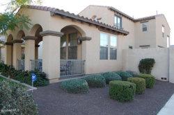 Photo of 15367 W Dreyfus Street, Surprise, AZ 85379 (MLS # 5837216)