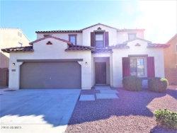 Photo of 15065 N 176th Lane, Surprise, AZ 85388 (MLS # 5837265)