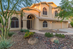 Photo of 6944 E Hearn Road, Scottsdale, AZ 85254 (MLS # 5837269)