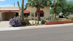 Photo of 4728 N 77th Place, Scottsdale, AZ 85251 (MLS # 5837290)