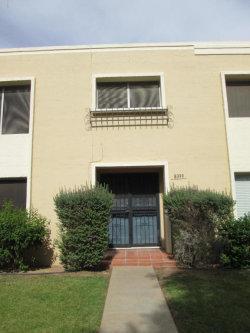 Photo of 8339 E Orange Blossom Lane, Scottsdale, AZ 85250 (MLS # 5837311)