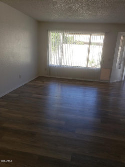 Photo of 3130 W Potter Drive, Phoenix, AZ 85027 (MLS # 5837326)
