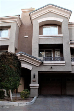 Photo of 4455 E Paradise Village Parkway S, Unit 1123, Phoenix, AZ 85032 (MLS # 5837335)