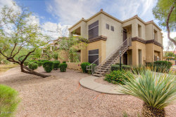 Photo of 11375 E Sahuaro Drive, Unit 2111, Scottsdale, AZ 85259 (MLS # 5837348)