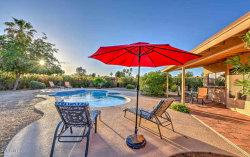 Photo of 11382 N 109th Street, Scottsdale, AZ 85259 (MLS # 5837353)