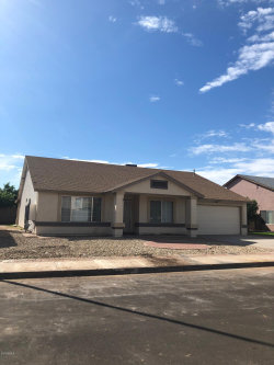 Photo of 8923 W Sierra Vista Drive, Glendale, AZ 85305 (MLS # 5837382)