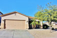 Photo of 1142 E Silktassel Trail, San Tan Valley, AZ 85143 (MLS # 5837566)