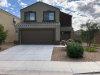 Photo of 6135 E Oasis Boulevard, Florence, AZ 85132 (MLS # 5837692)
