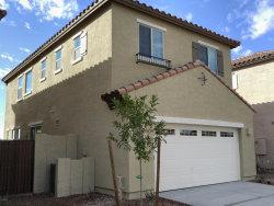 Photo of 3671 E Dogwood Drive, Chandler, AZ 85286 (MLS # 5838206)