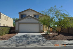 Photo of 1737 S 218th Avenue, Buckeye, AZ 85326 (MLS # 5838307)
