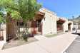 Photo of 9615 N 16th Street, Unit 1, Phoenix, AZ 85020 (MLS # 5838817)
