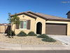 Photo of 6927 S 78th Drive, Laveen, AZ 85339 (MLS # 5839160)