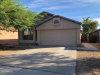 Photo of 2263 E Pinto Drive, Gilbert, AZ 85296 (MLS # 5839656)