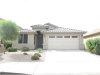 Photo of 3215 W Yellow Peak Drive, San Tan Valley, AZ 85142 (MLS # 5840245)