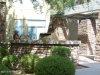 Photo of 14450 N Thompson Peak Parkway, Unit 116, Scottsdale, AZ 85260 (MLS # 5840740)