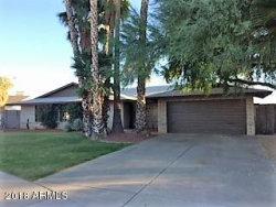 Photo of 4933 E Waltann Lane E, Scottsdale, AZ 85254 (MLS # 5840836)