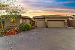 Photo of 42038 N Emerald Lake Drive, Anthem, AZ 85086 (MLS # 5841459)