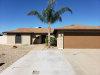 Photo of 4836 W Turquoise Avenue, Glendale, AZ 85302 (MLS # 5841631)