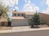 Photo of 4033 E Jojoba Road, Ahwatukee, AZ 85044 (MLS # 5841705)