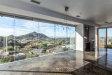 Photo of 1824 E Turquoise Avenue, Phoenix, AZ 85020 (MLS # 5841725)