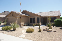 Photo of 6411 W Briles Road, Phoenix, AZ 85083 (MLS # 5841727)