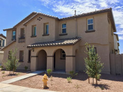 Photo of 2924 S Washington Street, Chandler, AZ 85286 (MLS # 5842131)