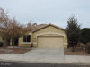 Photo of 12826 W Glenrosa Drive, Litchfield Park, AZ 85340 (MLS # 5842166)