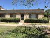 Photo of 4899 N Granite Reef Road, Scottsdale, AZ 85251 (MLS # 5842298)