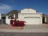 Photo of 4750 W Escuda Drive, Glendale, AZ 85308 (MLS # 5842335)