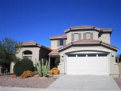 Photo of 3550 W Magellan Drive, Anthem, AZ 85086 (MLS # 5843680)