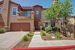 Photo of 14250 W Wigwam Boulevard, Unit 2521, Litchfield Park, AZ 85340 (MLS # 5843941)