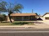 Photo of 5516 N 63rd Avenue, Glendale, AZ 85301 (MLS # 5844098)