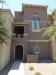 Photo of 240 W Juniper Avenue, Unit 1236, Gilbert, AZ 85233 (MLS # 5844492)