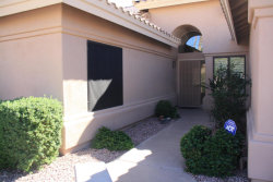 Photo of 3501 E Manso Street, Phoenix, AZ 85044 (MLS # 5844719)