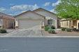Photo of 1218 W Harding Avenue, Coolidge, AZ 85128 (MLS # 5844739)