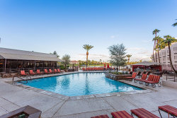 Photo of 7401 N Scottsdale Road, Unit 24, Paradise Valley, AZ 85253 (MLS # 5845028)