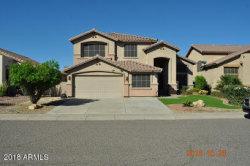 Photo of 5922 W Sack Drive, Glendale, AZ 85308 (MLS # 5845150)