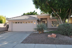 Photo of 5215 W Tonopah Drive, Glendale, AZ 85308 (MLS # 5845316)