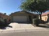 Photo of 2765 W Santa Cruz Avenue, Queen Creek, AZ 85142 (MLS # 5845567)