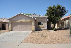 Photo of 10224 N 94th Lane, Peoria, AZ 85345 (MLS # 5845778)