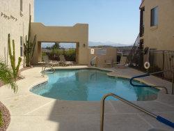 Photo of 16616 E Gunsight Drive, Unit 117, Fountain Hills, AZ 85268 (MLS # 5845950)