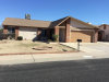 Photo of 10044 W Highland Avenue, Phoenix, AZ 85037 (MLS # 5846047)