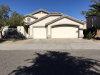 Photo of 7928 W Gibson Lane, Phoenix, AZ 85043 (MLS # 5846049)